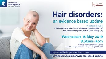 16x9_SCREEN-HairDisorders-Conf-Poster